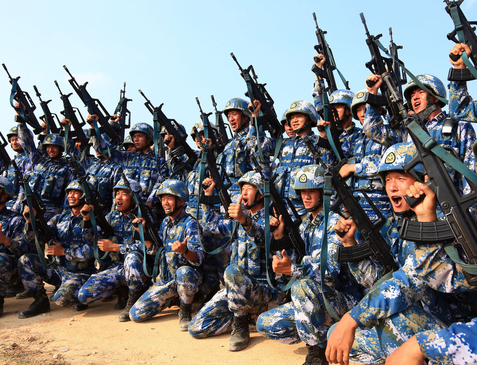 China-Marines-Navy-September-14-2016.jpg