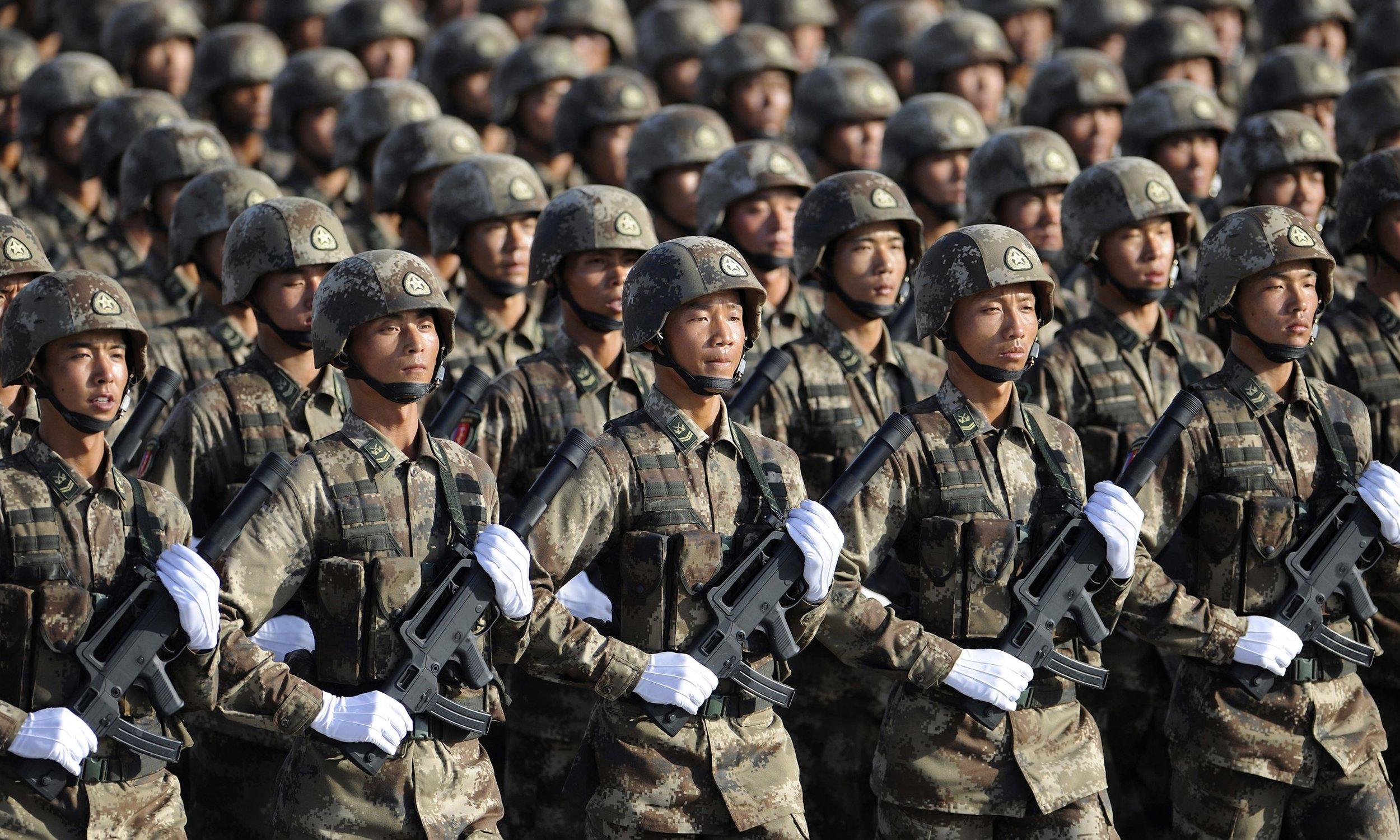 japan_army.jpg