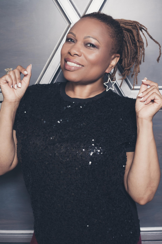 DJ Lady D-pic8.jpg