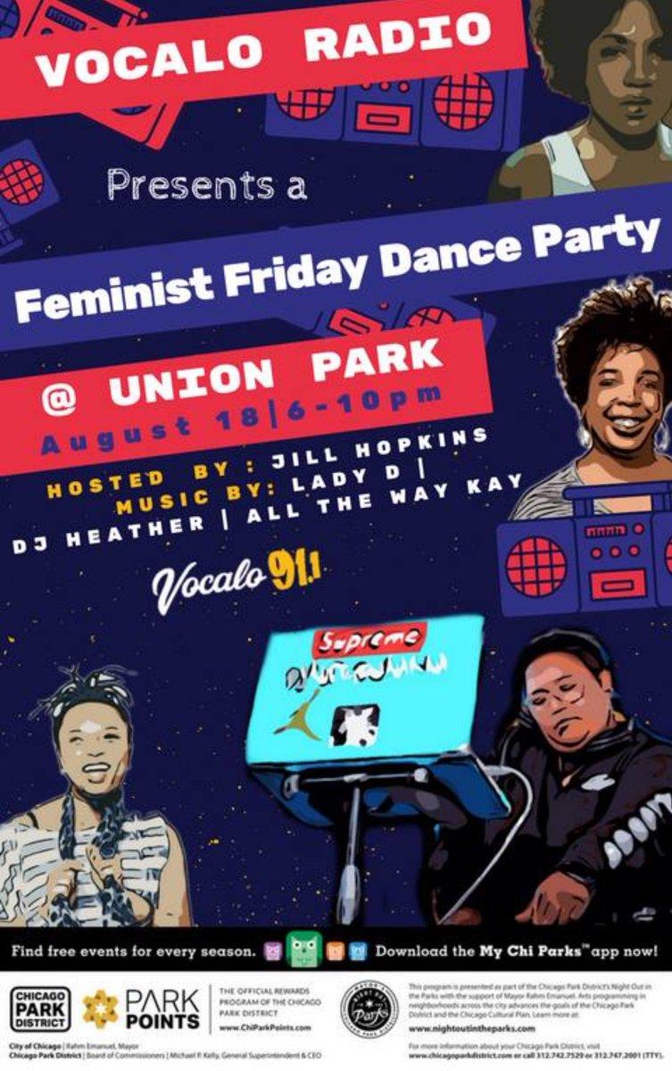 Fem Friday Event.jpg