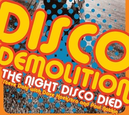 disco demolition book cover.jpg