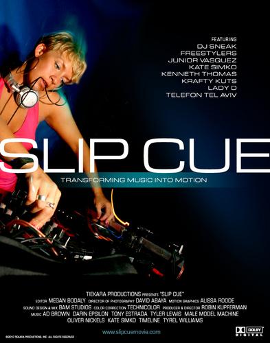 SlipCue_Poster.jpg