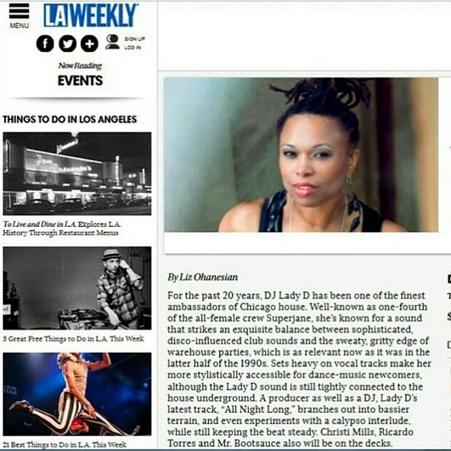 LA Weekly story.jpg