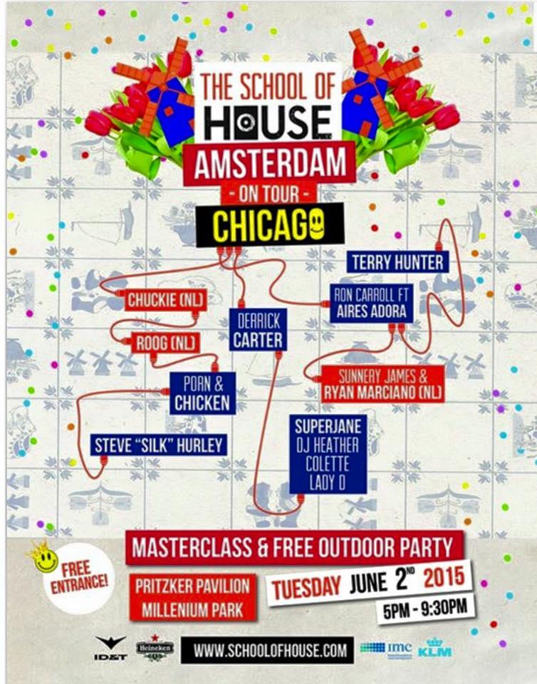 school of house flyer.jpg