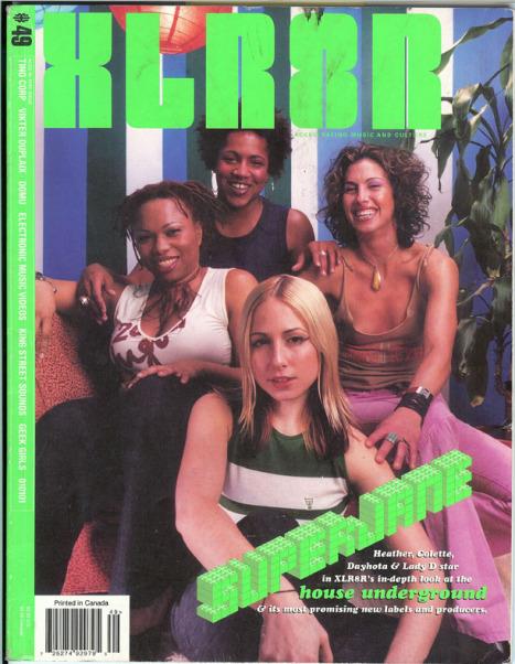 xlr8r-cover-issue-49.jpg