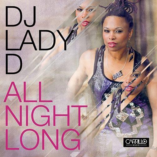 all night long art.jpg