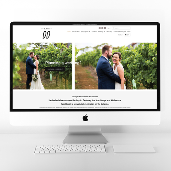 Website Design Portfolio-Winery.jpg