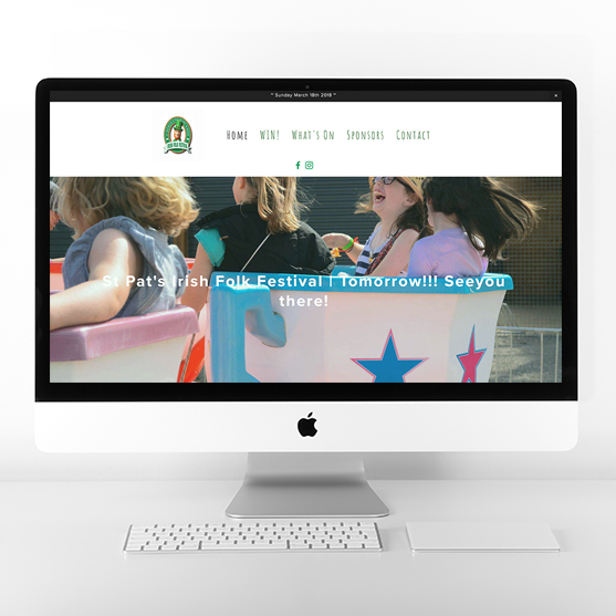Website-Design-Geelong-Festival.jpg