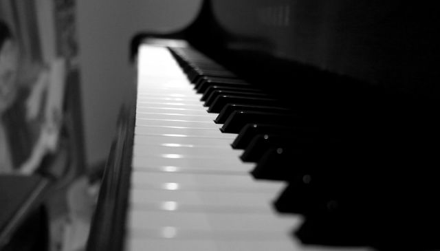Piano - All of our teachers teach piano. And for good reason! Its the core instrument of any musician's journey and is the most hands on way to approach learning an instrument and gaining the basics of musicianship and theory. Click on teachers below to learn more about them.