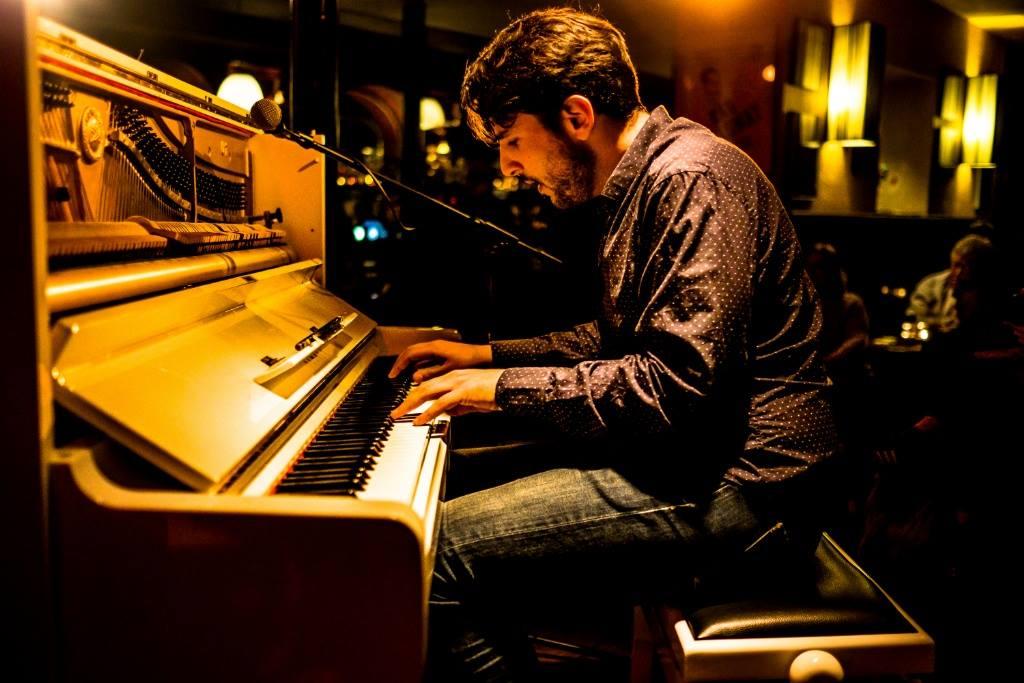 Marco Dizzy.jpg
