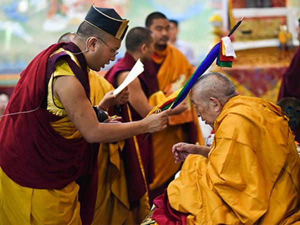 Tibet-600-600x450.jpg