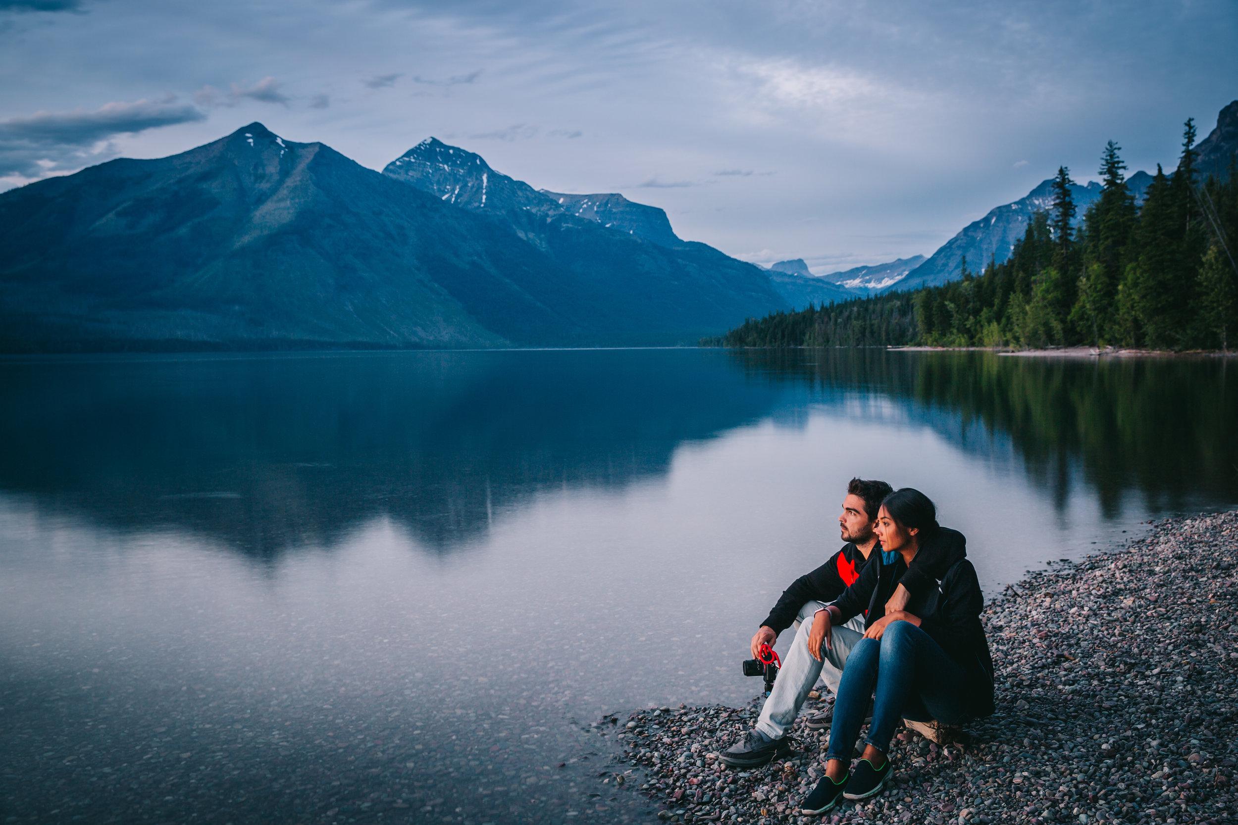 Glacier National Park-USA-Montana-1015.jpg