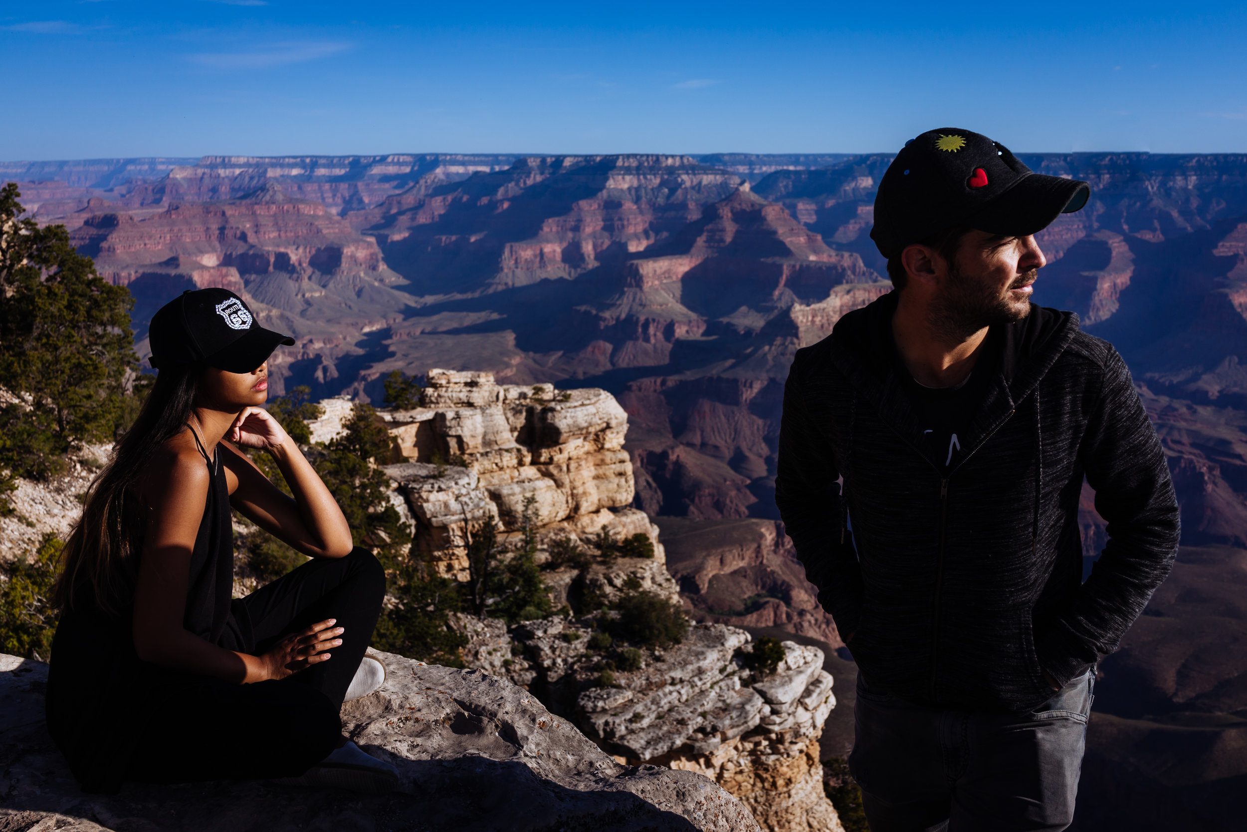 Grand Canyon May 2017 & Route 66 - Print-1031.jpg