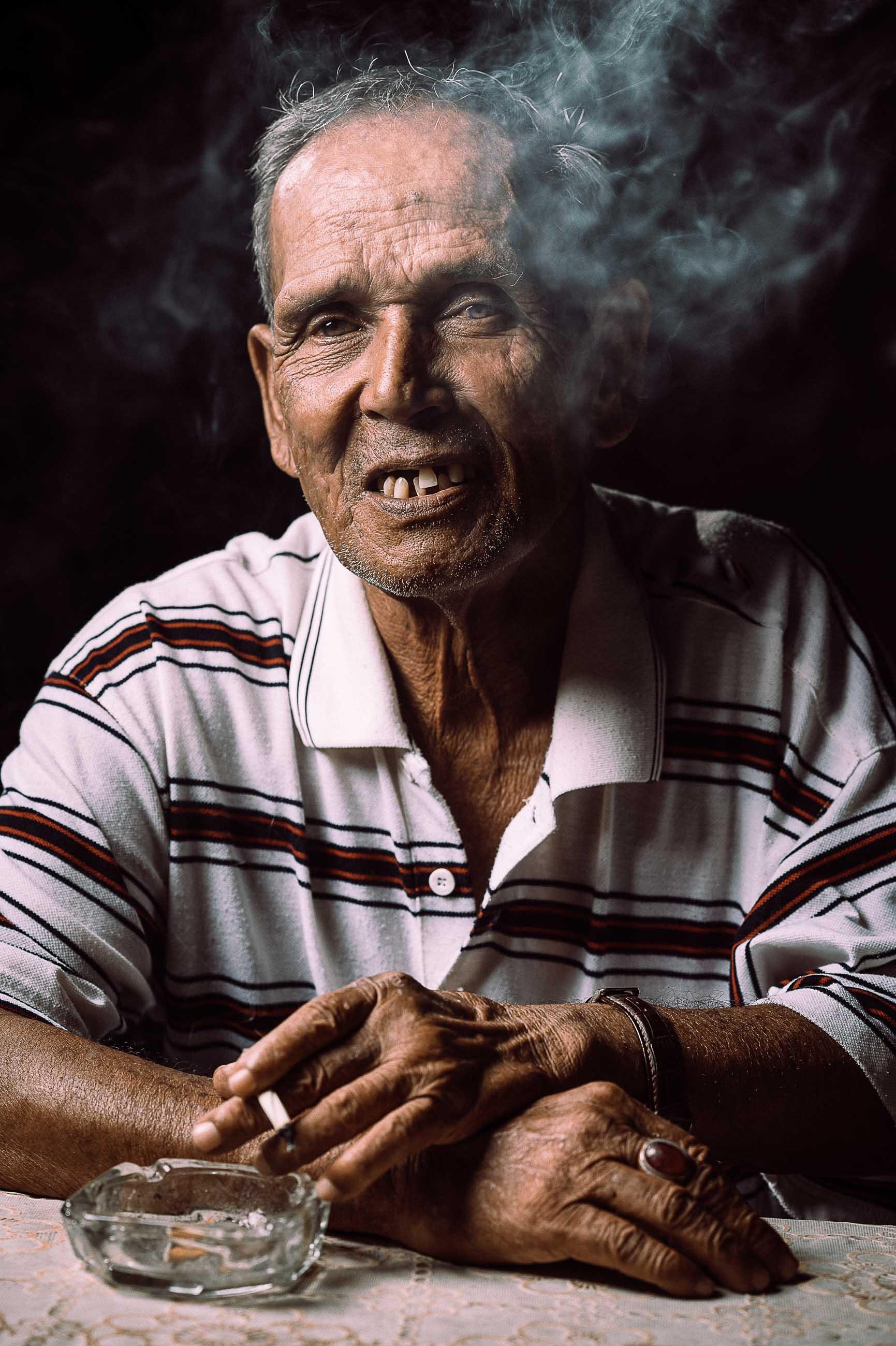 People of Samet Nangshe_Collard Studios_Portrait Photographer_Thailand-1021.jpg