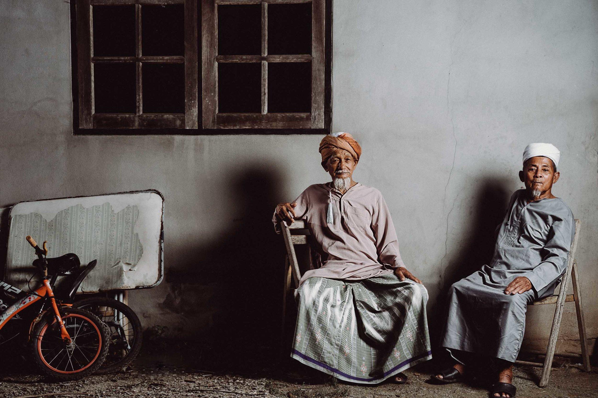 People of Samet Nangshe_Collard Studios_Portrait Photographer_Thailand-1042.jpg