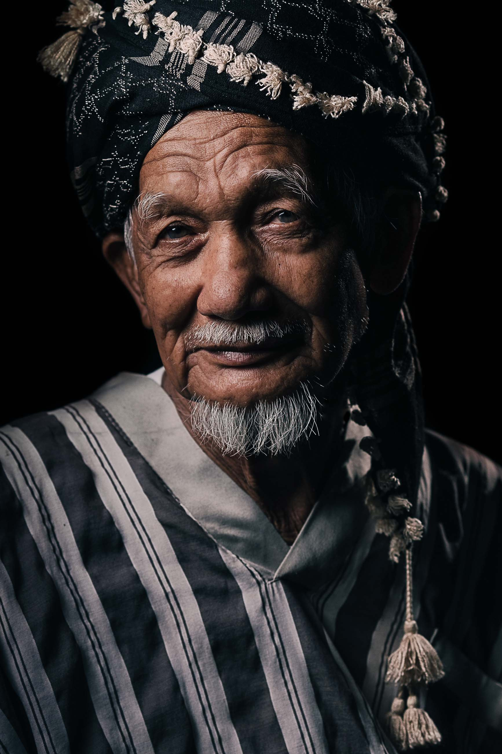 People of Samet Nangshe_Collard Studios_Portrait Photographer_Thailand-1029.jpg