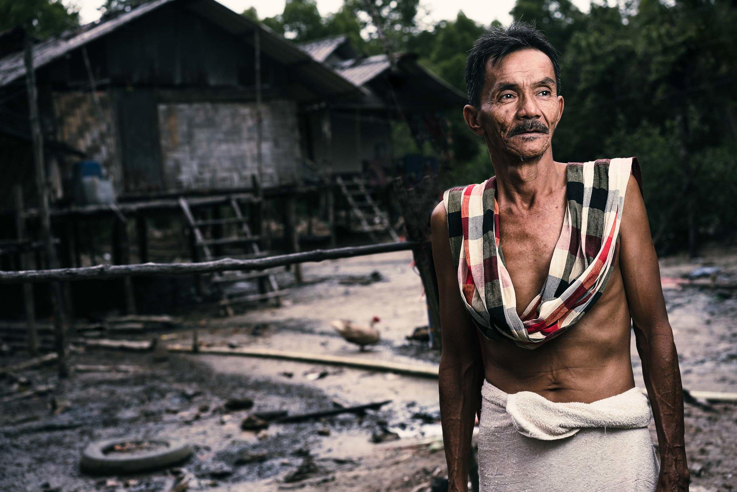 People of Samet Nangshe_Collard Studios_Portrait Photographer_Thailand-1033.jpg