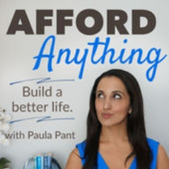 afford anything.jpg