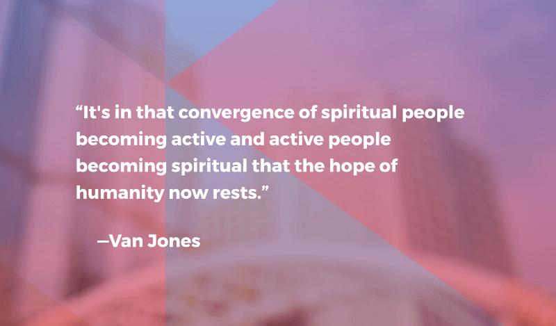 awakening-consiousness