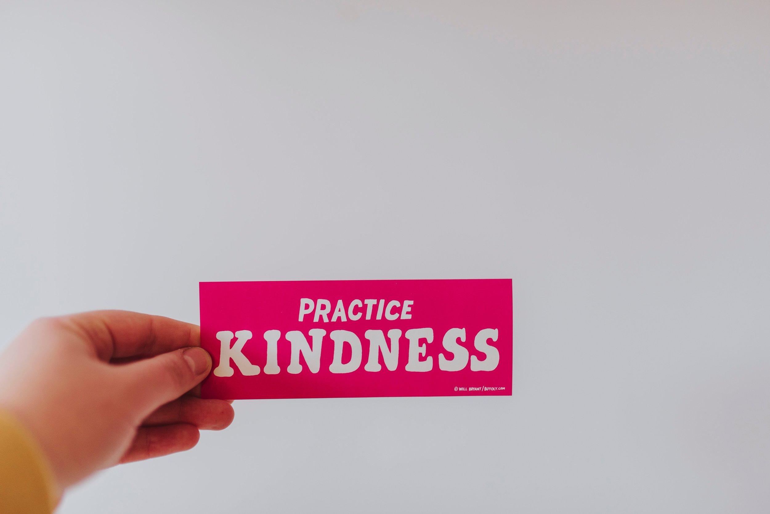 kindness-naomi-shihab-nye