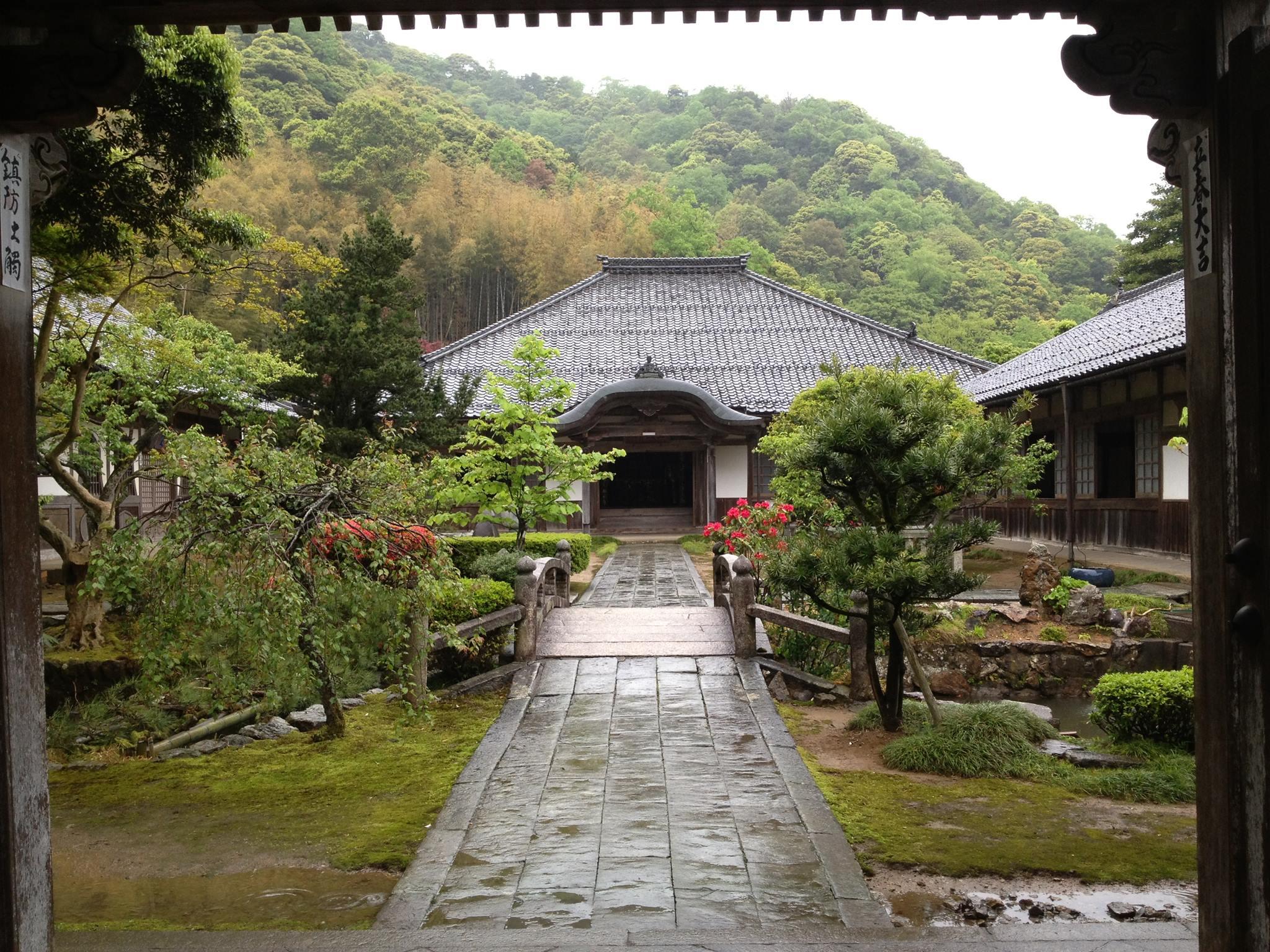 zen-center-athens