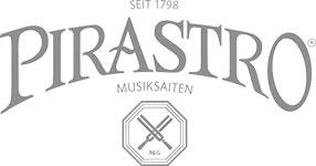 pirastro-logo-17.jpg