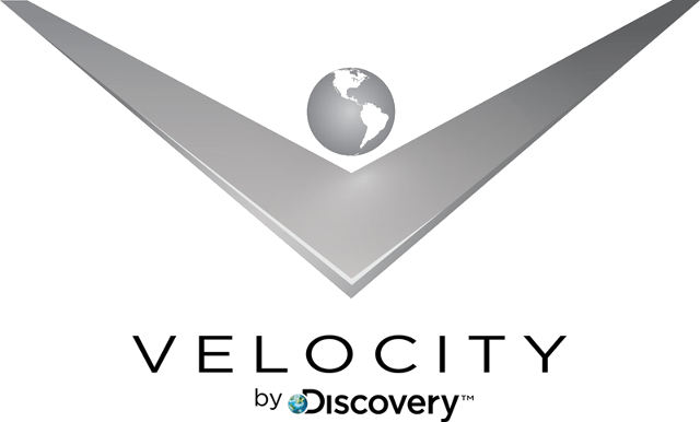 640px-Velocity_Channel.png