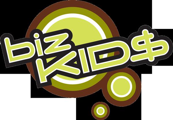 BizKids-logo.png