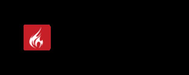 pixelfire_logo.png