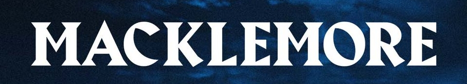 Macklemore Logo.jpg