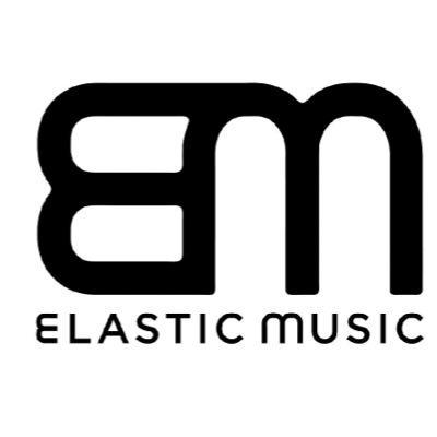 Elastic Music Logo.jpeg