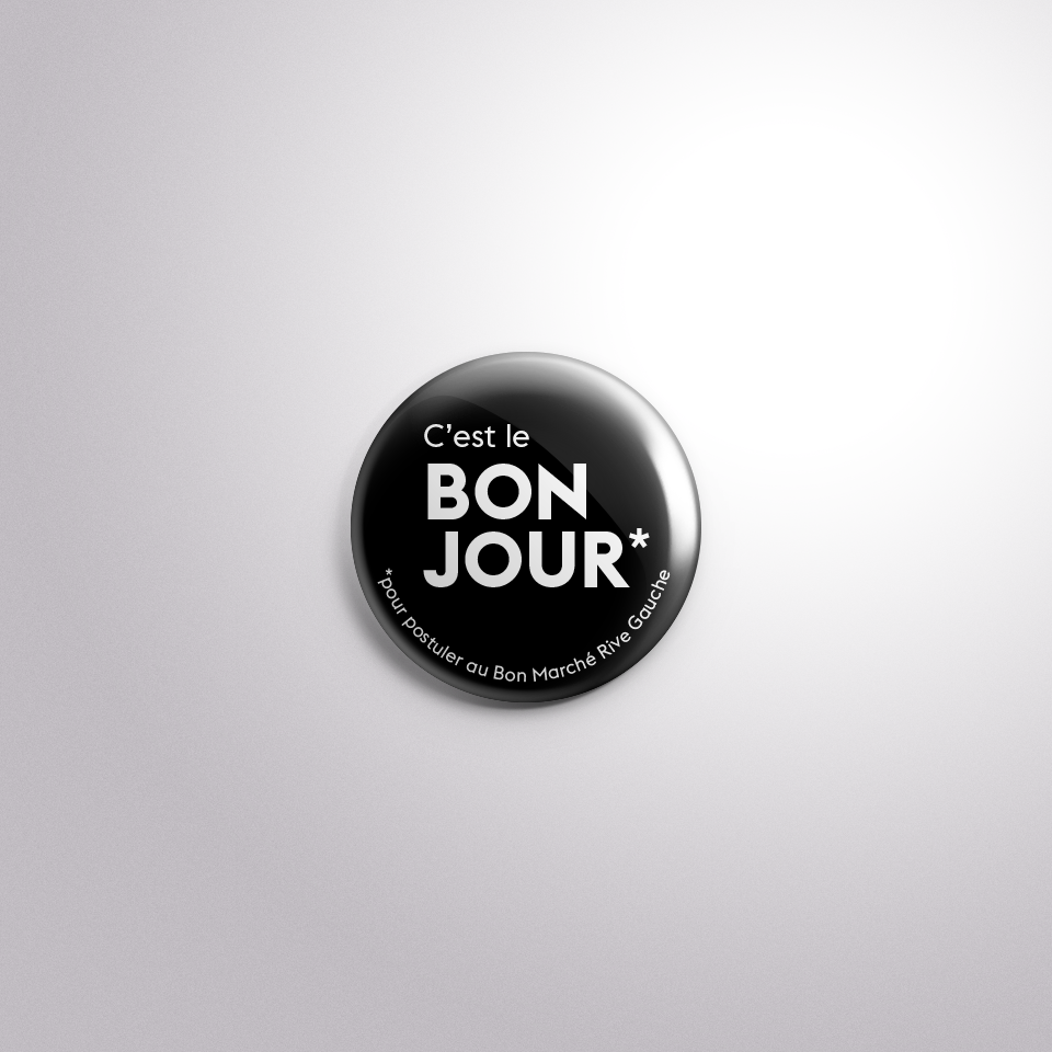 BONMARCHE_CAMPAGNE_RECRUTEMENT_pierre_bouttier_pins.png