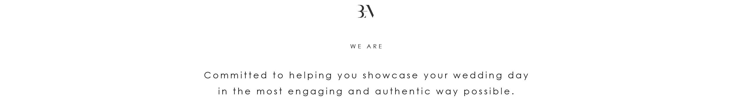 566_B&A - Homepage Wording  - August 2018 -1.jpg