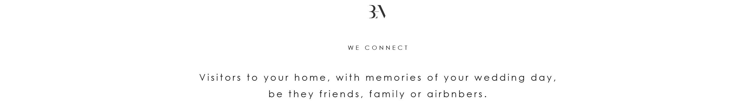 566_B&A - Homepage Wording  - August 2018 -4.jpg