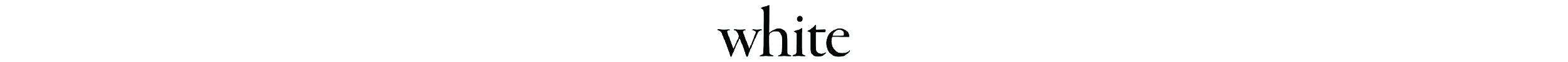 566_B&A - Homepage Advocates - Logos_2-5.jpg