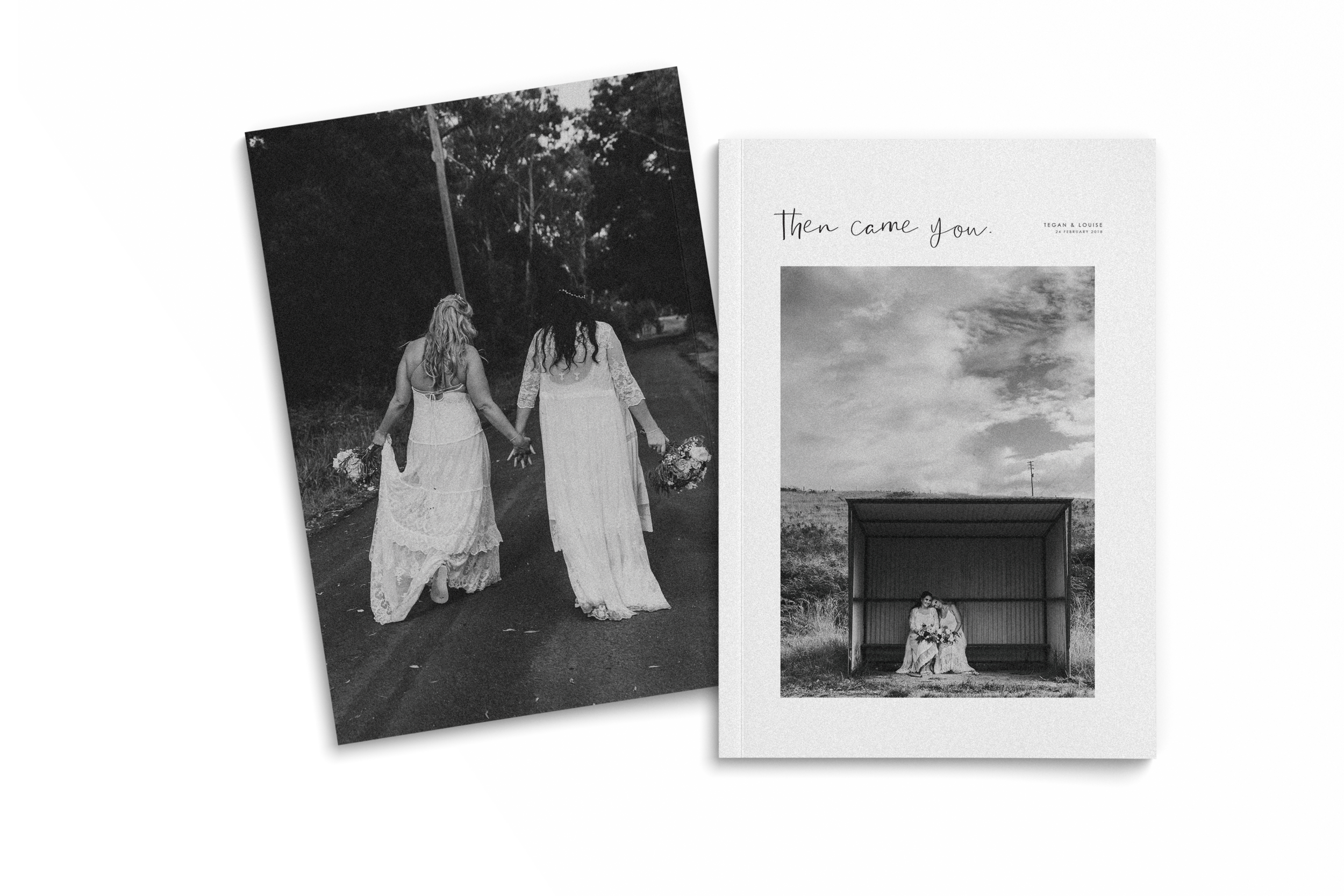 B&A---Tegan-&-Louise_Front-&-Back-Cover.png