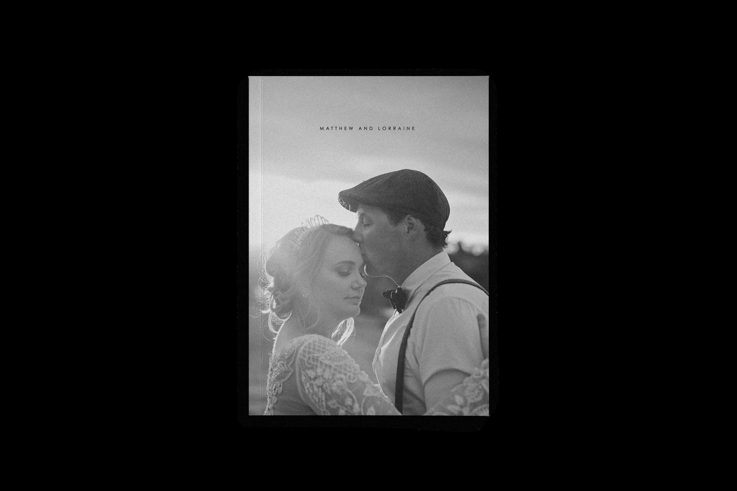 B&A---Lorraine-&-Matthew---Cover.png