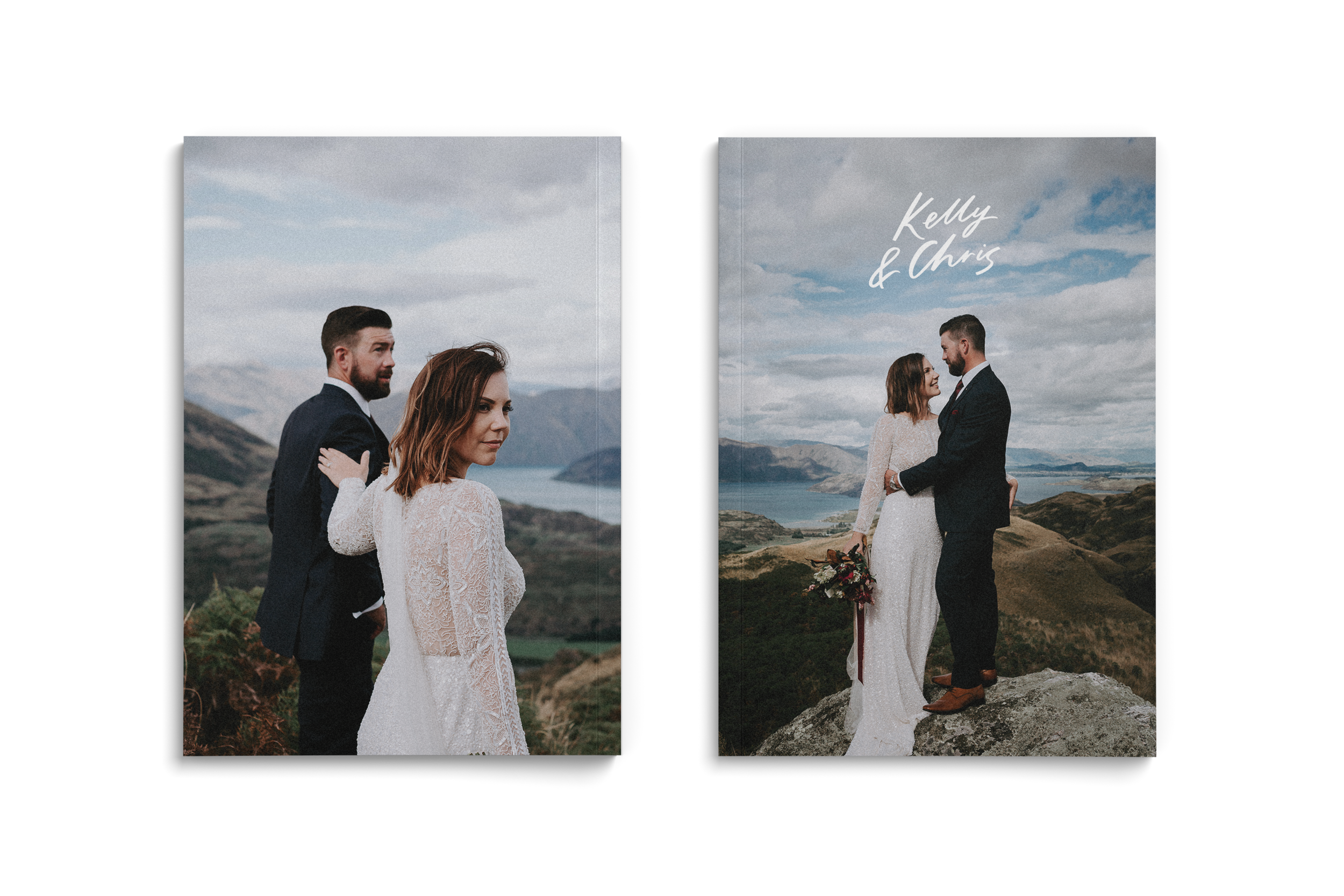 Kelly-Chris-Wedding-Zine-Cover-Front-Back-5.png