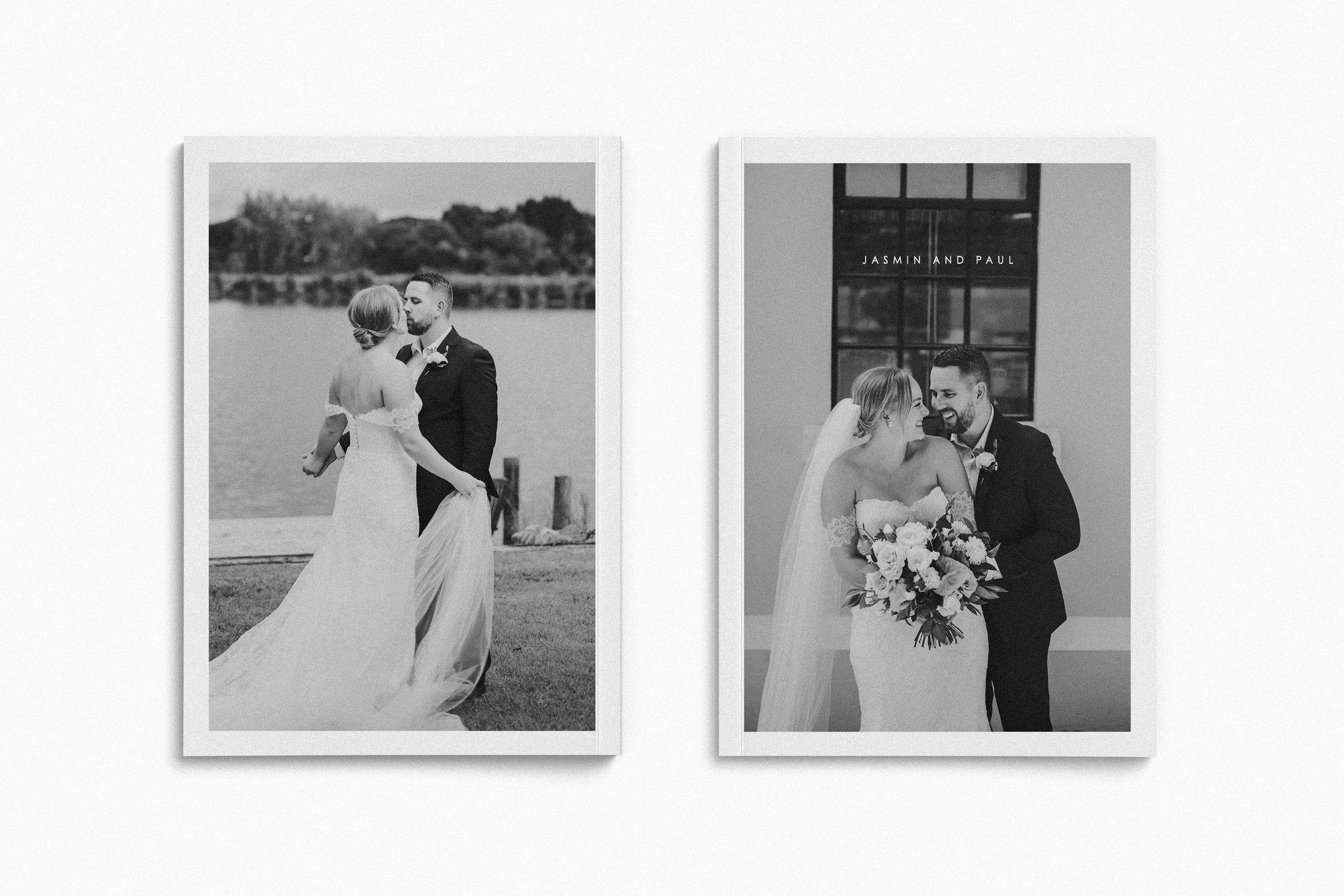 Jasmin-Paul-Wedding-Zine-Cover-Front-Back.png
