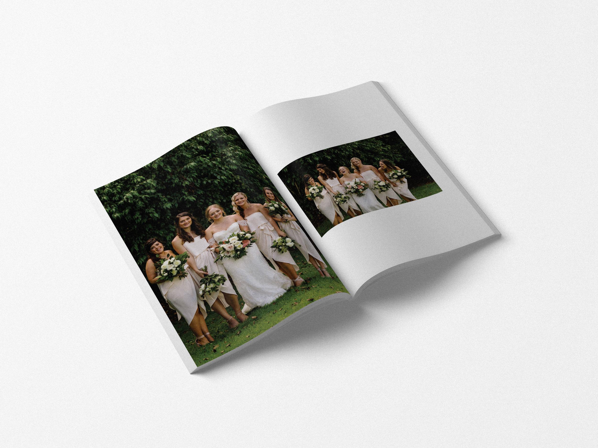 Jasmin-Paul-Wedding-Zine-Internal-Page-3.png