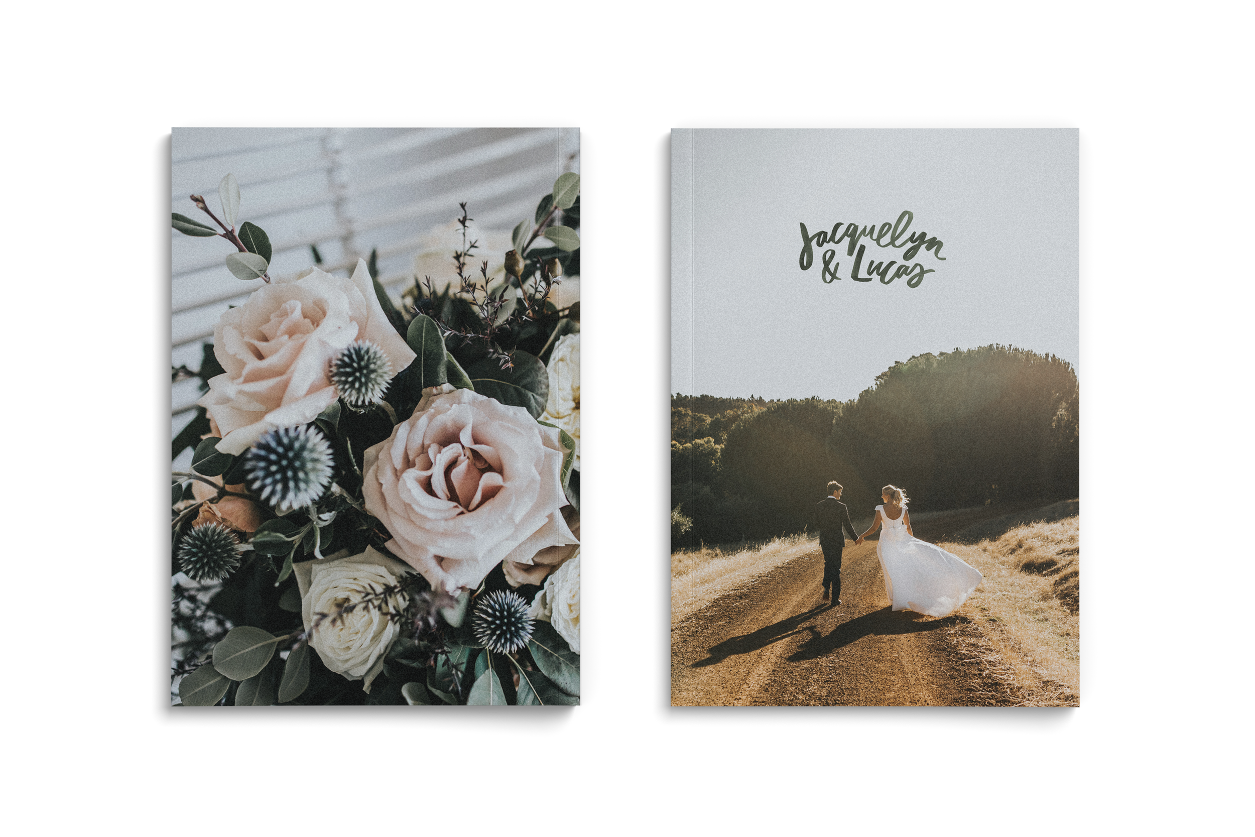 Jacqs-Lucas-Wedding-Zine-Cover-Front-Back-1.png