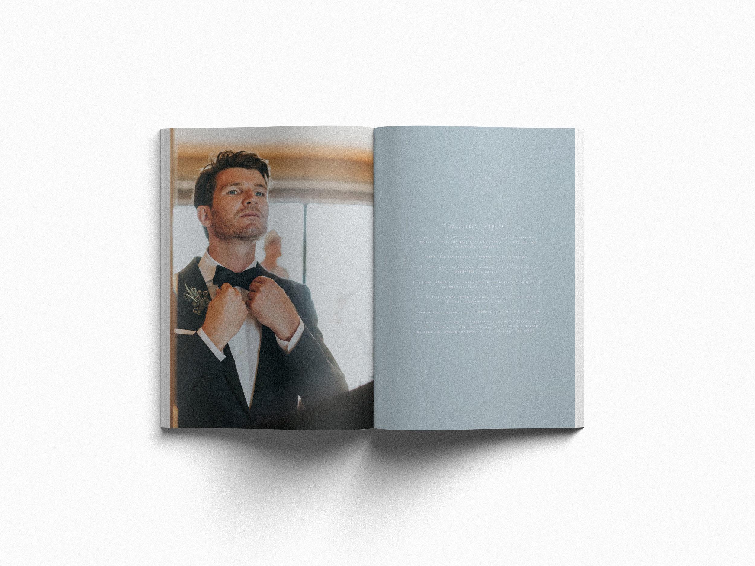 Jacqs-Lucas-Wedding-Zine-Internal-Page-1.png