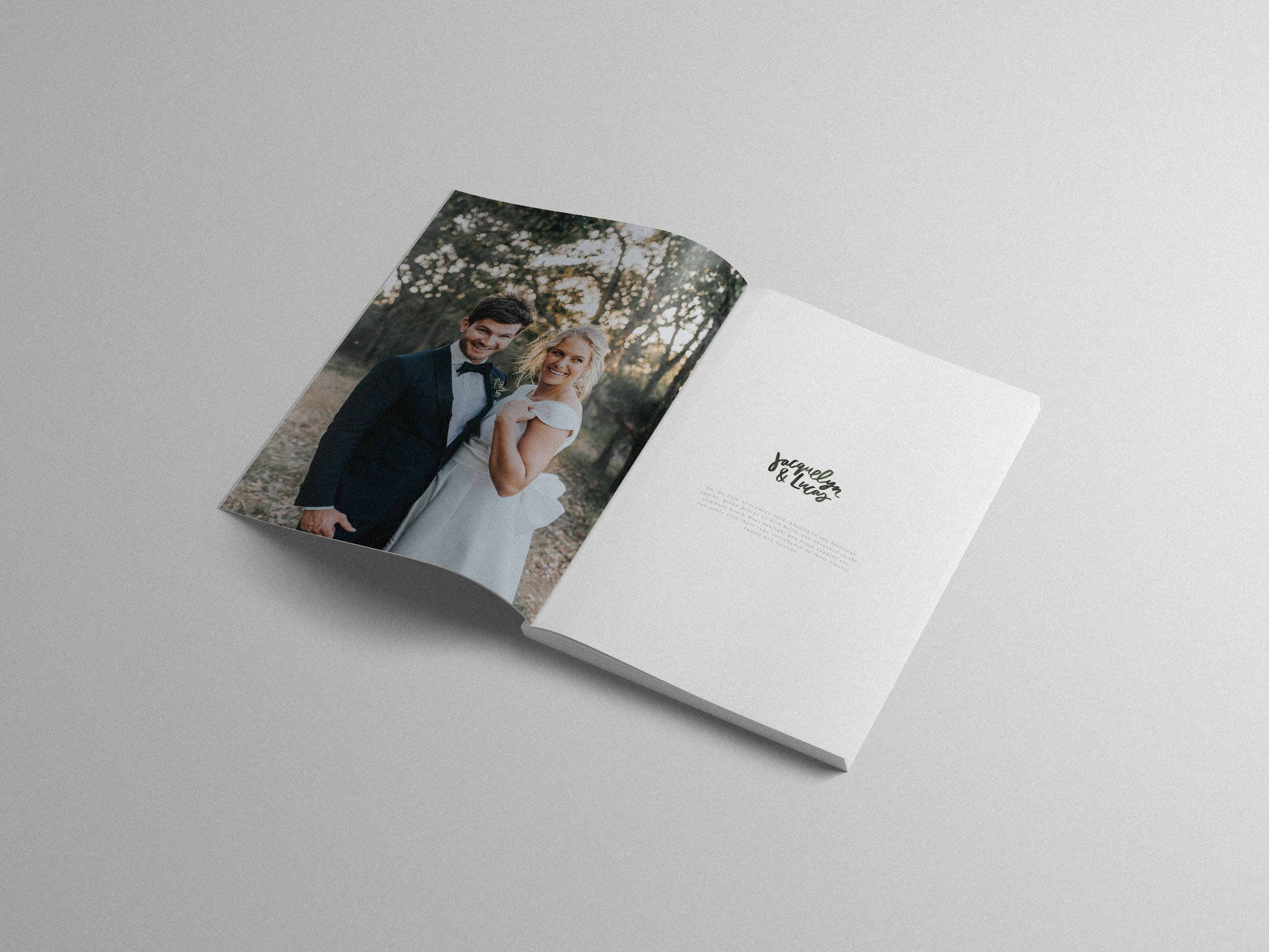 Jacqs-Lucas-Wedding-Zine-Inside-Cover.png