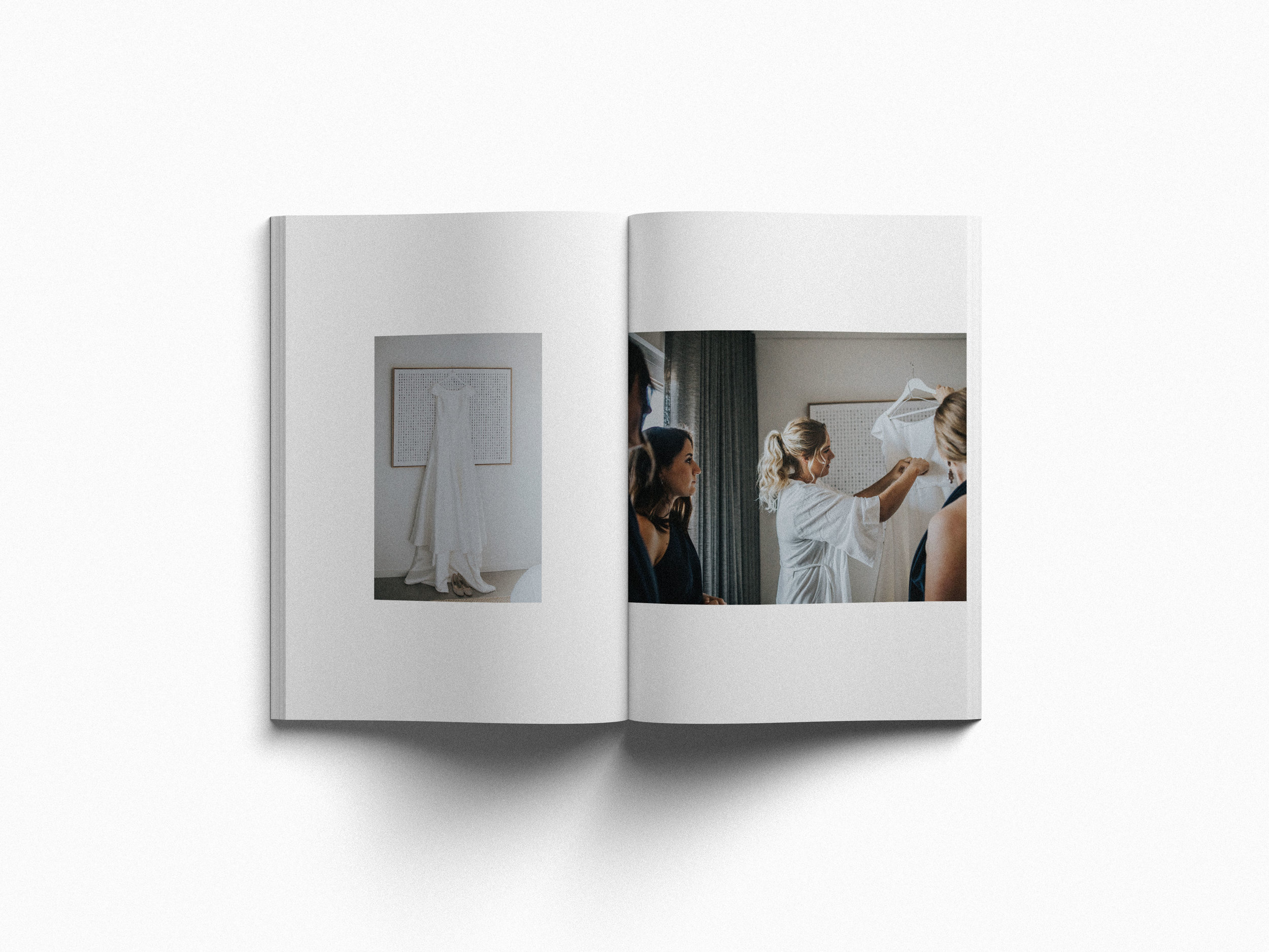 Jacqs-Lucas-Wedding-Zine-Internal-Page-2.png