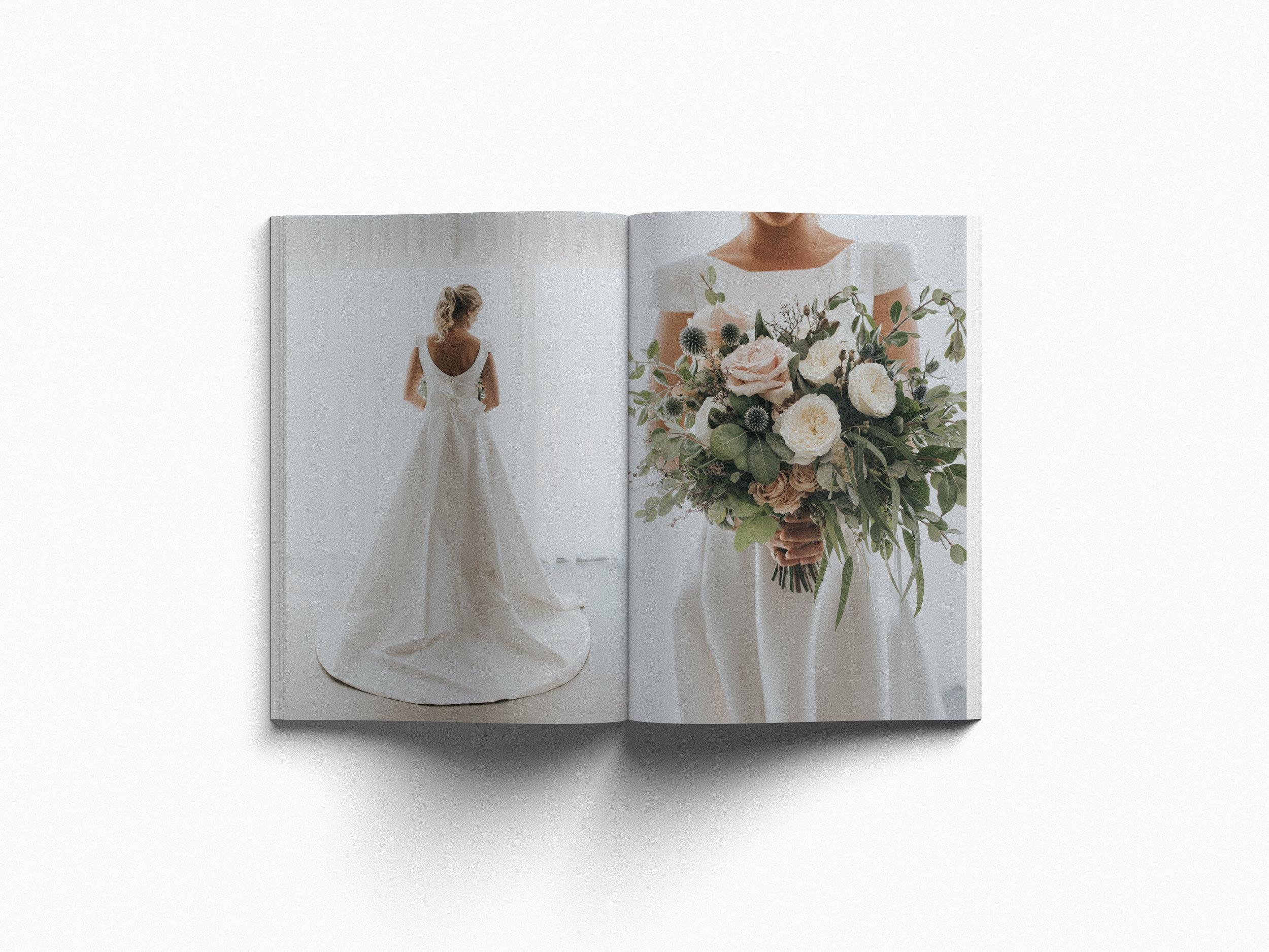 Jacqs-Lucas-Wedding-Zine-Internal-Page-3.png
