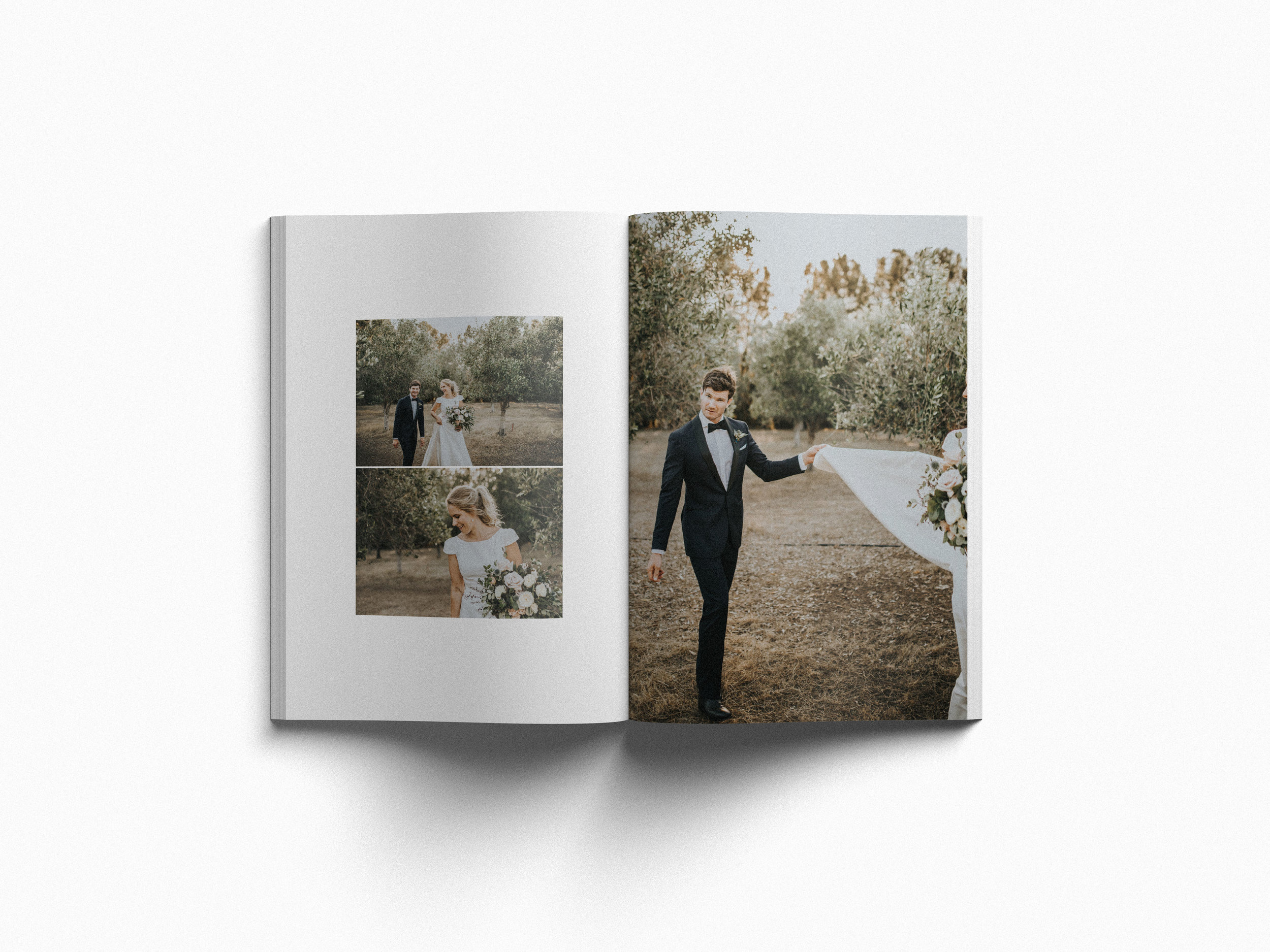 Jacqs-Lucas-Wedding-Zine-Internal-Page-4.png