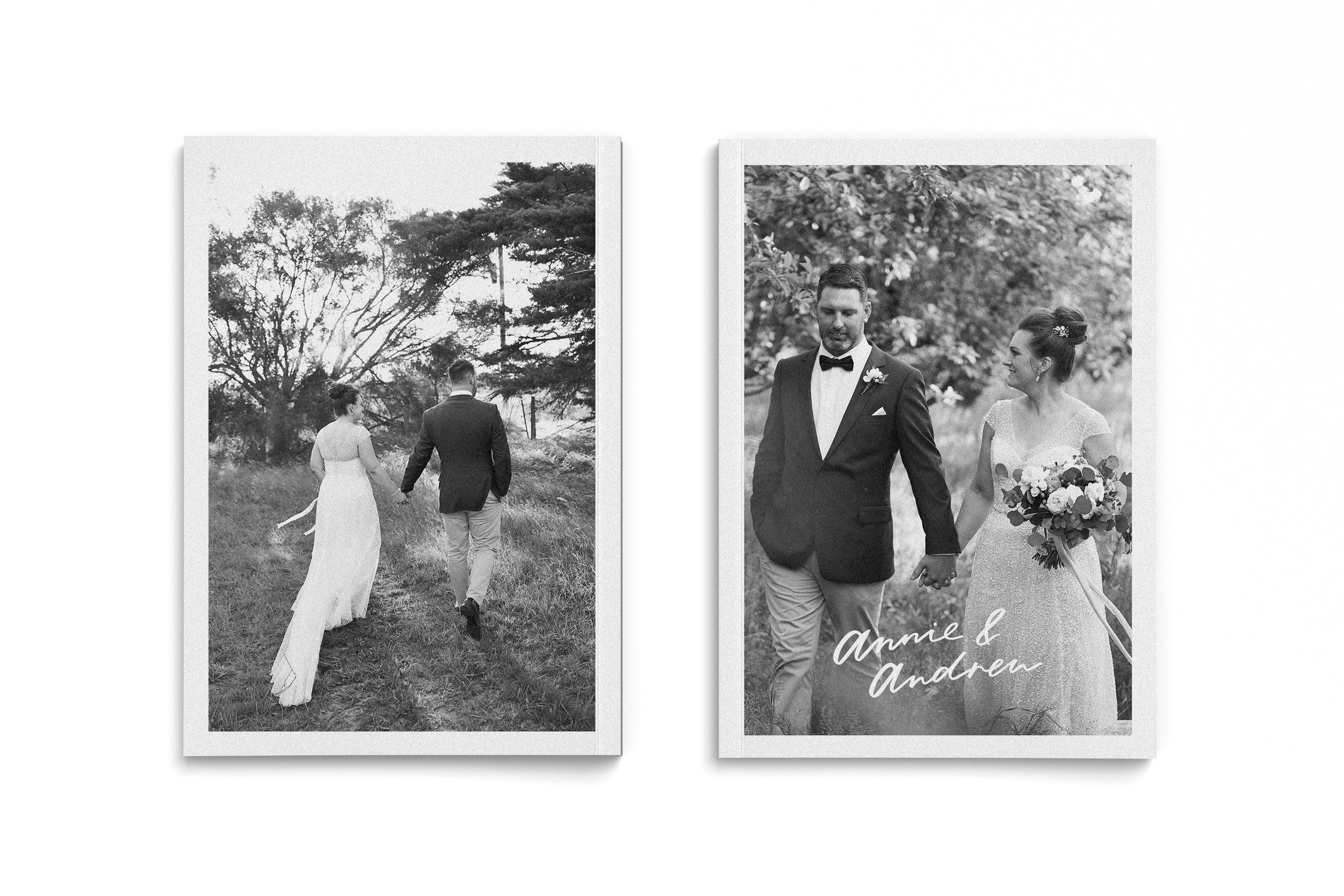 Annie-Andrew-Wedding-Zine-Cover-Front-Back.jpg