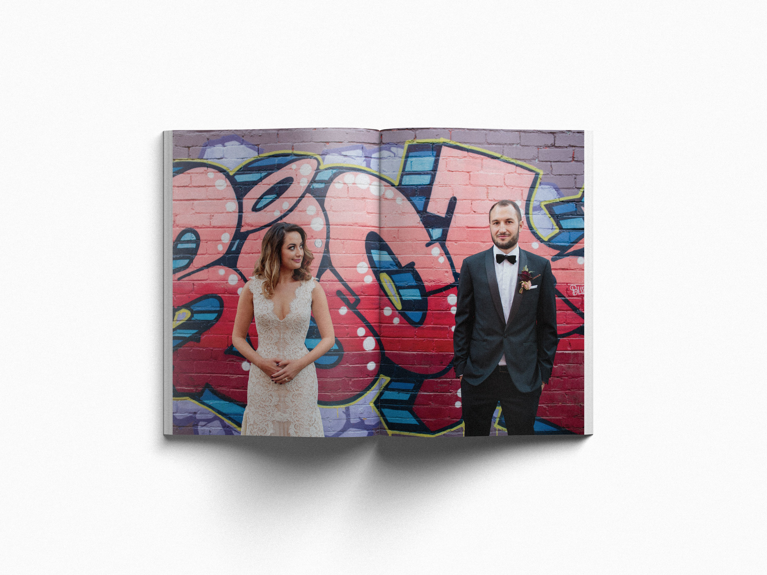 Sheridan-Nathan-Wedding-Zine-Internal-Page-2.png