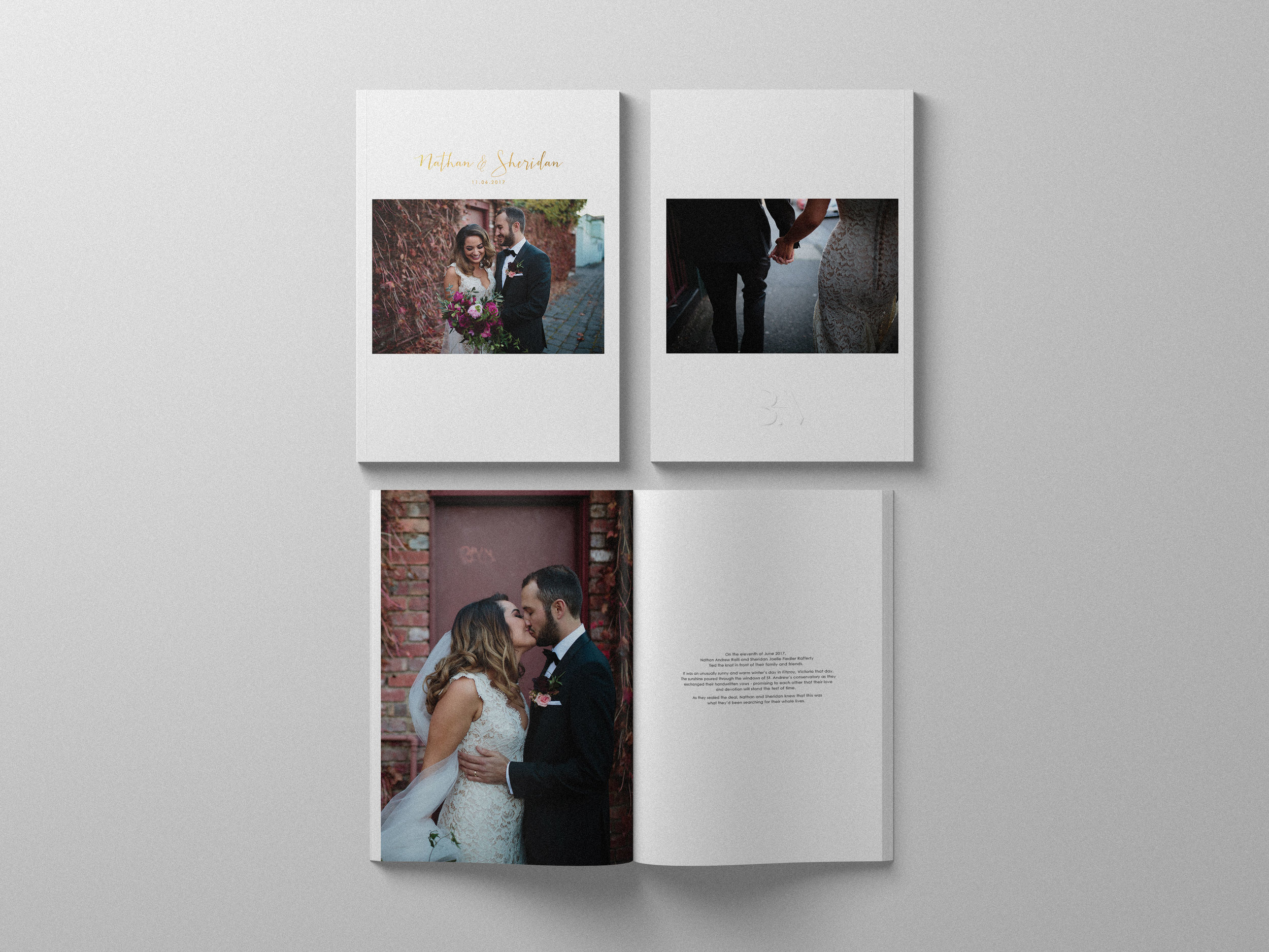 Sheridan-Nathan-Wedding-Zine-Layout.jpg