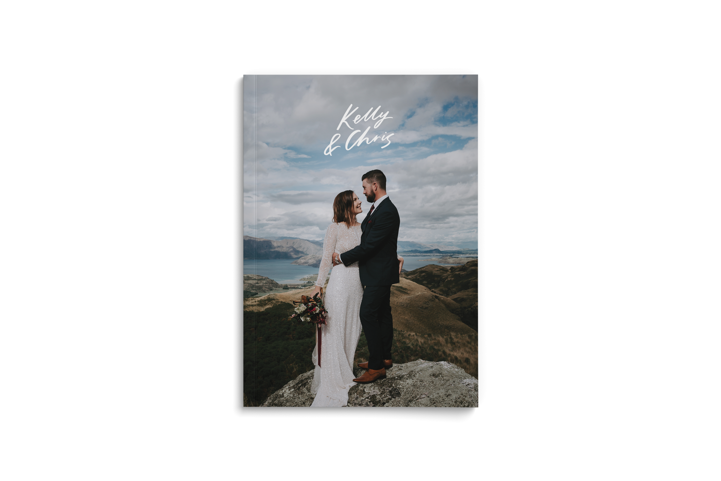 Kelly-Chris-Wedding-Zine-Cover.png